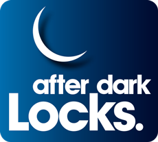 After Dark Locks